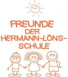 Freunde der Hermann-Löns-Schule